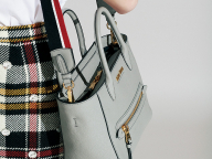 MIU MIU(ミュウミュウ)のバッグ