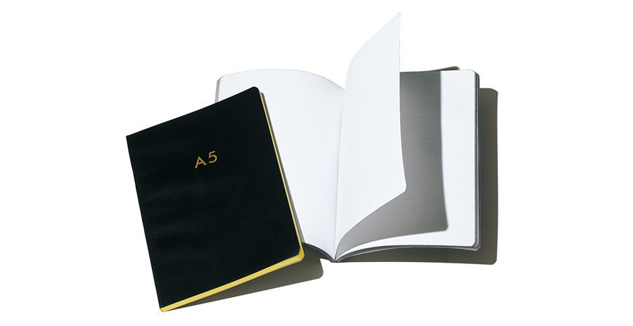 ⑤PUEBCOのノート(フリーエディター/ライター/綿貫あかねさん)