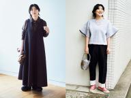 """""""FASHION FEATURE / ファッション特集に関するトピックス""""に関するトピックス"""