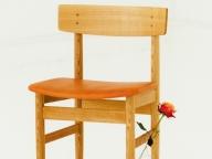 木工作家・山口和宏の椅子