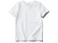 野村奈央の「白T・タンク良品10選」