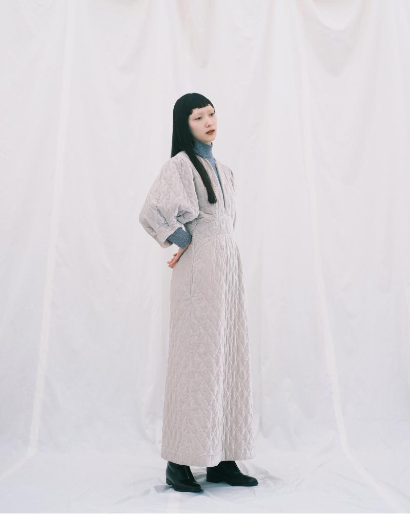 YOHEI OHNO × アゲハラベルベット