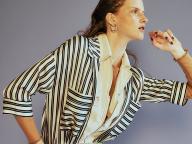 【秋のマストアイテム別必勝法】光る服と透ける服