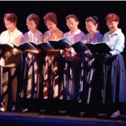 Interview 渡辺美佐子さんが語る、原爆朗読劇『夏の雲は忘れない』