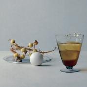 【お茶割りナイト】家時間のお酒をアップデート