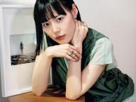 no.08 鈴木麻莉子さん(フリーランスデザイナー)
