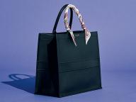 DIOR(ディオール)のバッグ