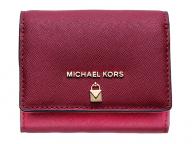 マイケル マイケル・コースのまめ財布