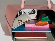 FENDI(フェンディ)のバッグ