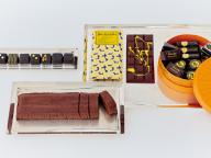 紳士に贈る名品チョコレート Part.2