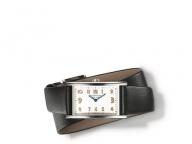 ティファニーから腕時計の新コレクションが発売に