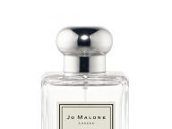 ②香りビギナーならコロンからスタート/第一印象がアップする香り使いのあれこれ