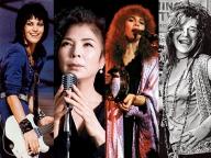 EDM流行りの今、あえて聴きたい ハスキーボイスの歌姫の系譜