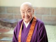 【スペシャルインタビュー】数え年95歳、作家・瀬戸内寂聴さんが贈る人生の処方箋 「まずは、自分のことを愛しなさい」