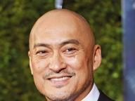 トニー賞も目をつけた 渡辺謙の2016年