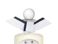 ③老舗パフューマリーの高級フレグランスにハズレなし/第一印象がアップする香り使いのあれこれ