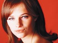 シャーロット・ランプリング/『Charlotte Rampling:The Look(原題)』('11)