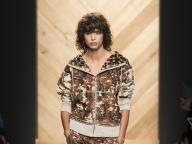 BOTTEGA VENETA(ボッテガ ヴェネタ) - 2016年春夏コレクション - COLLECTION(コレクション) | SPUR