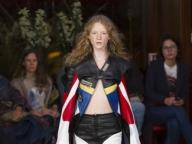 【速報】バレンシアガの新デザイナーはヴェトモンのデムナ・グヴァサリアに決定!