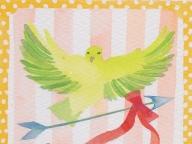 【射手座(11/22~12/21生まれ)】8月1日~14日の運勢