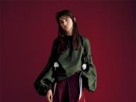 丸山佑香さんの今シーズン狙うアイテムとその着こなし方は?