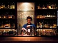 Bar Private Pod(バー・プライベートポッド)/BAR のソロ・デビューはここで