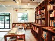 エディター 町田あゆみさんがレコメンド、「BOOK AND SONS(ブック アンド サンズ)」