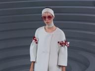 ANYA HINDMARCH(アニヤ ハインドマーチ) - 2017年春夏コレクション - COLLECTION(コレクション) | SPUR