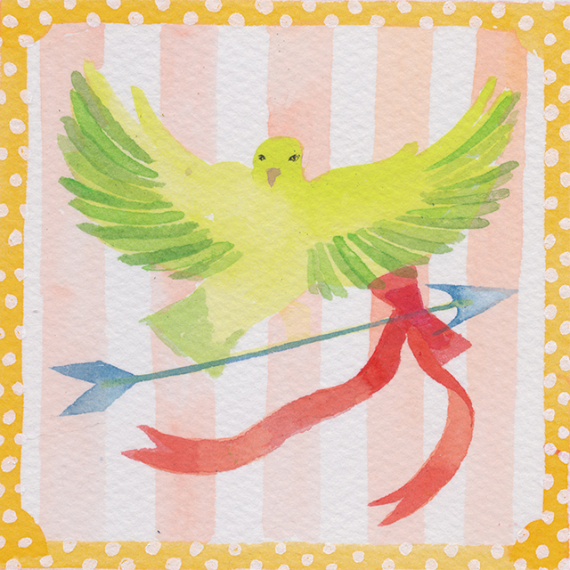 全体運 - 【射手座(11/22~12/2...