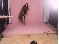 ファッションプロが本気で買いたいコートとは? #SPUR10月号