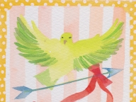 【射手座(11/22~12/21生まれ)】2月15日~28日の運勢