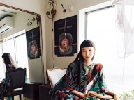 SUNNY VINTAGE/東京、最新ヴィンテージアドレス