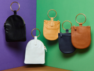 mirabella Buyer's PickUp 【Bags selection】