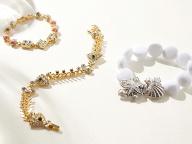 mirabella Buyer's PickUp 【Bracelets・Bangles】