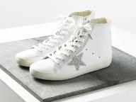 mirabella Buyer's PickUp【Shoes】