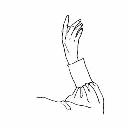 #37 眠らないダイヤモンド【カーボン&ハイド】