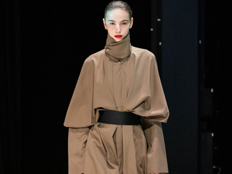 CHALAYAN(チャラヤン) - COLLECTION(コレクション) | SPUR