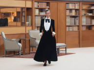 CHANEL(シャネル) - 2019-20年秋冬オートクチュールコレクション - COLLECTION(コレクション) | SPUR