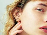エテのフォールコレクションは耳元を表情豊かに彩るアイテムが満載!