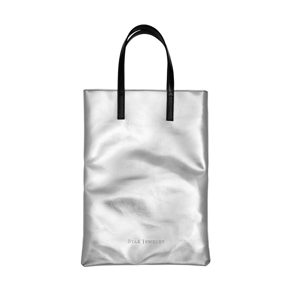 ¥25,000(税抜)以上購入でオリジナルバッグをプレゼント ※なくなり次第終了、オンラインストアでの購入は対象外