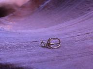 【MONAKA jewellery】デザイナー自らが買い付けた表情豊かな天然石がラインナップ