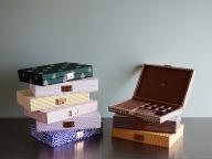 一点物のスペシャルBOXも!トーカティブ、旗艦店3周年を記念して限定ジュエリーボックス&新作ジュエリーを発売