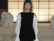 ADEAM(アディアム) - 2020-21年秋冬コレクション - COLLECTION(コレクション) | SPUR
