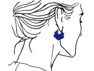 #3 幸せの群青色【トーカティブ】