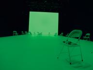 ボッテガ・ヴェネタ、2021年スプリングコレクションをロンドンにて発表