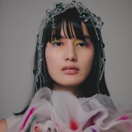 【橋本愛の武装MODE】歌姫、橋本愛のワンマンステージはスーザン・ファンとともに