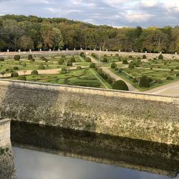 シャネル メティエダール コレクション、次なる舞台はフランスの古城!