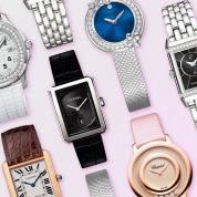 今欲しい時計、集めました!特集記事も是非チェックして下さい!