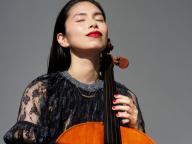 【Rebellious twist】チェリスト、河内ユイコが挑む、クラシックと革新の融合