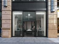 Hirotakaが丸の内に直営店をオープン!店舗限定コレクションも登場